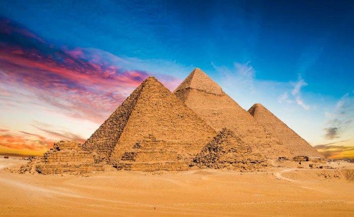 10 Days Ultimate Luxury Cairo, Alexandria, Luxor & Aswan