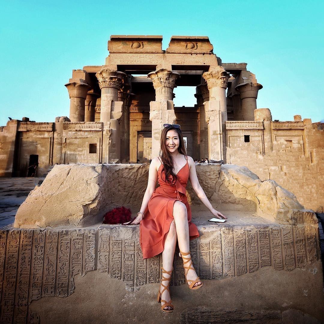 best 12 Days tour Pyramids, Nile Cruise & Oases