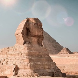 Magical 1 Day Tour From Hurghada To Cairo