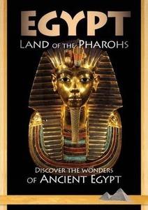 Egypt Land Of Pharaohs