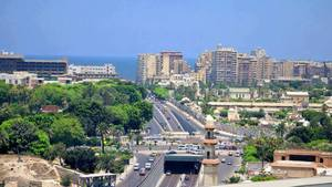 Things To Do In Alexandria