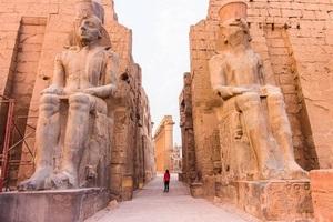 Unification Battle of Egypt