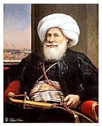 Muhammad Ali Pasha