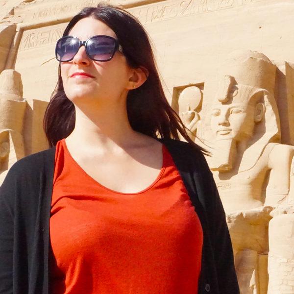 advantage 2 Days Luxor and Aswan