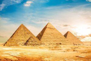 2 Days Cairo