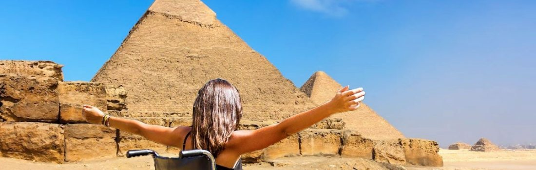 best 1-day tour from Marsa Alam to Cairo By Plane