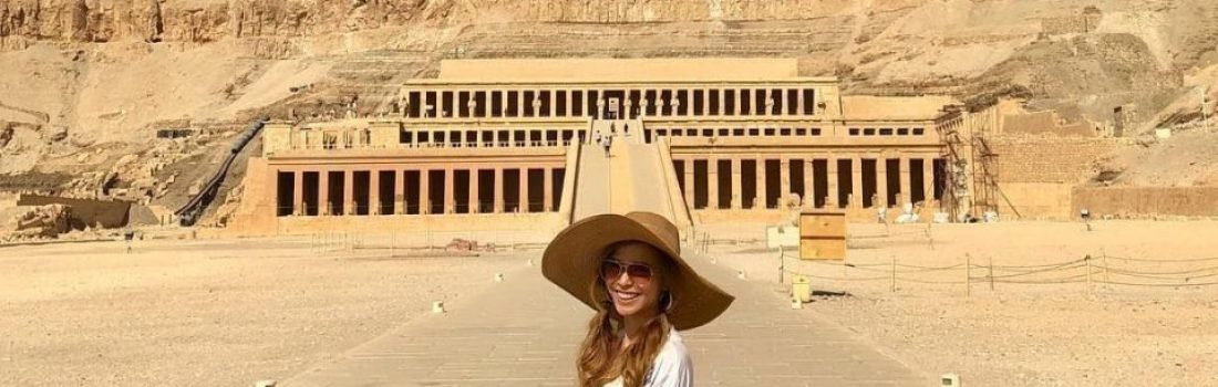 cheap 1 day tour to luxor west bank