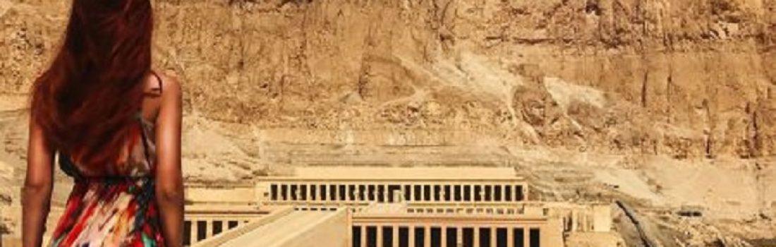 12 Days tour Ultimate Luxury Cairo& Red Sea El Gouna