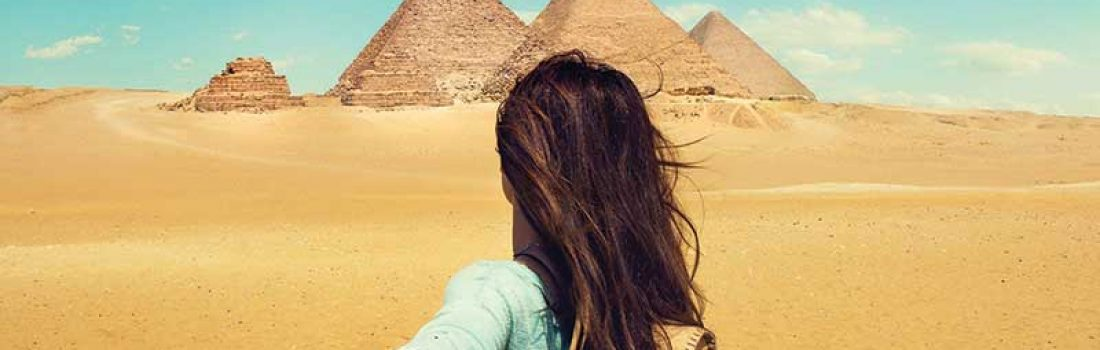 the most amazing 1-day tour from Hurghada to Cairo